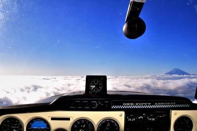 20101120DSC_7339富士山機窓S