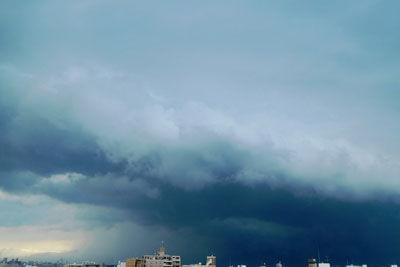 20180831DSCN9567ゲリラ豪雨SM