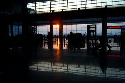 20111122_3585上海虹橋駅SM