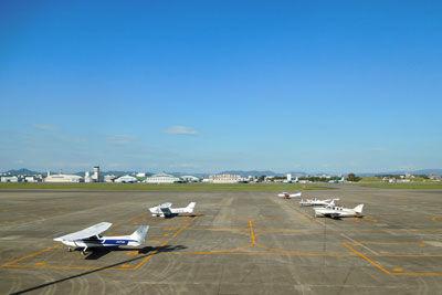 20170505DSCN7197名古屋空港エプロンSM