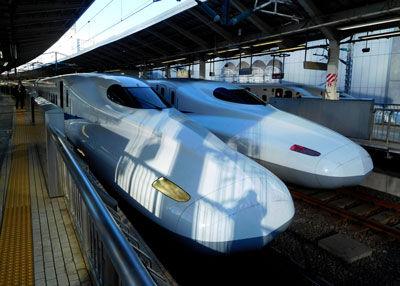 20171227DSCN8313新幹線SM