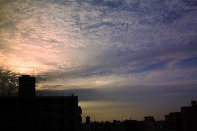 20120613_1845彩雲SM
