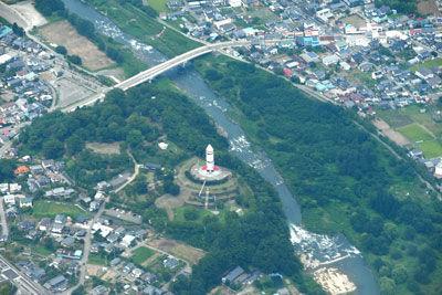 20180819DSC_1859長野県佐久市稲荷山公園SM