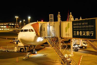 20170630DSCN7422成田トルコ航空A330SM