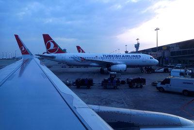 20170703DSCN7483イスタンブール到着SM
