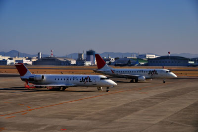 20101121DSC_7406J-AIR2機SM