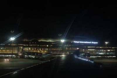 20121116_4405羽田到着SM
