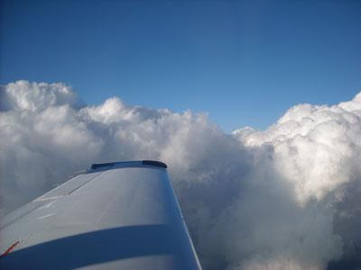 20101017DSCN1777雲避けSM