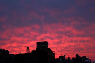 20120605_1765夕焼けSM