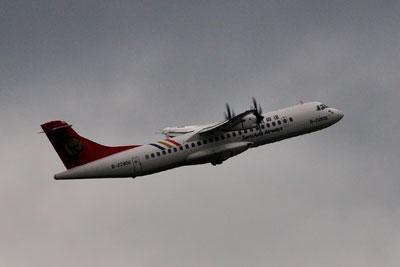 ATR72DSC_7839SM