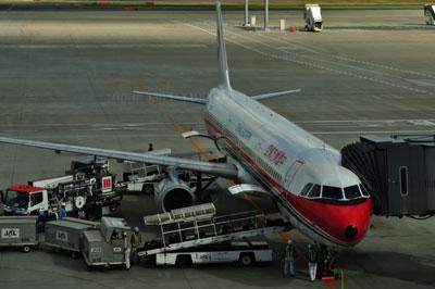 20111121_0303中国東方航空A3
