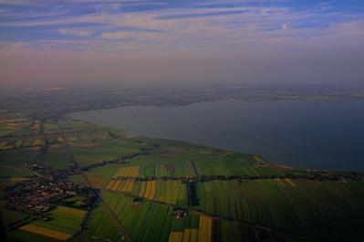 20110525DSC8987オランダ田園