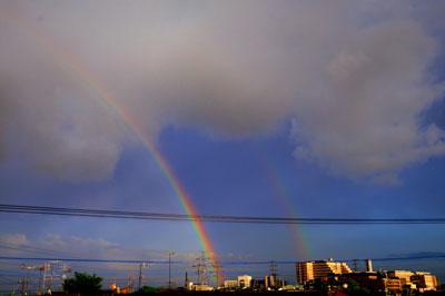 20120504_2195虹SM
