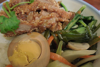 20120622_2166焼肉丼SM