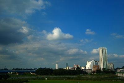20110827_2940多摩川SM