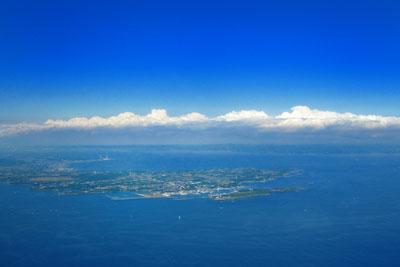 20120610_1827三浦半島SM