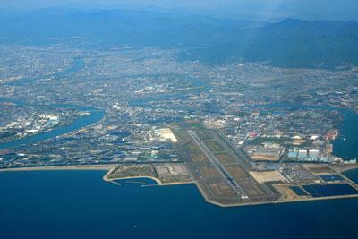 20130428_5725徳島空港SM