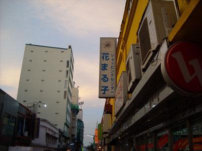 20100405DSCN1175ぼり店SM