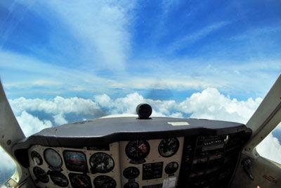 20200712P7120057JA4179雲の上SM