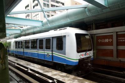 20120621_2083台湾MRTSM