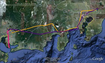 20101121名古屋GPS全データSM