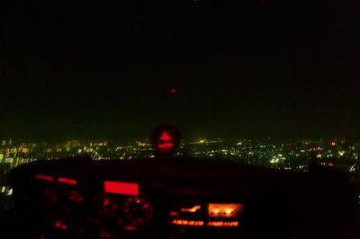 20141011PA114827夜間飛行