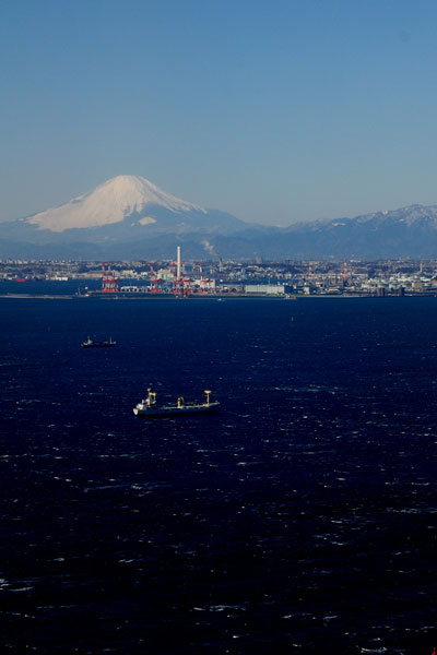 20100207DSC_5758白波富士山