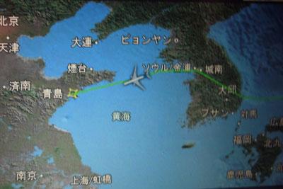 20121211_4658飛行ルートSM