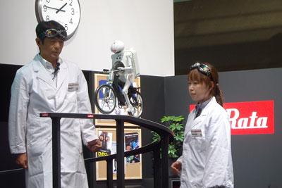 20111006_3329セイサク君SM