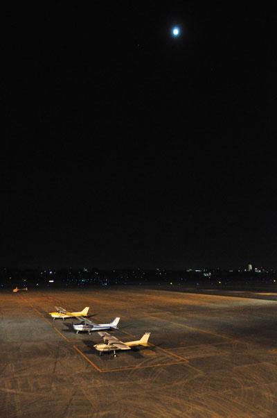 20101120DSC_7403名古屋夜間