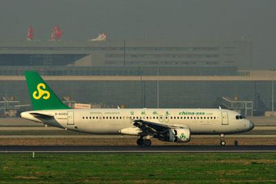 20111124_0495上海春秋航空A3