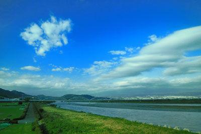 20171031DSCN8122新幹線富士川SM