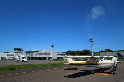 20120610_1823大島SM