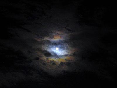 20181024DSCN9771月の彩雲SM