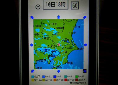 20120610DSCN1841降水