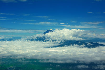 20150720DSC_3781富士山SM