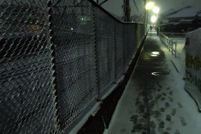 20120229_0689雪道SM