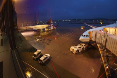 20131219PC194497成田空港SM
