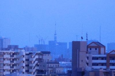 20180629DSCN8972東京タワーSM