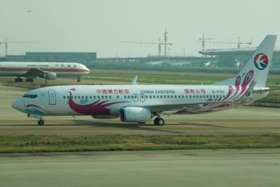 20121031_3829B737-8中国東方
