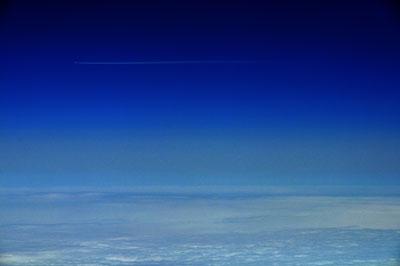 20100323DSC_1837飛行機雲SM