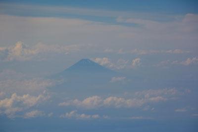 20170710DSC_2983機窓富士山SM