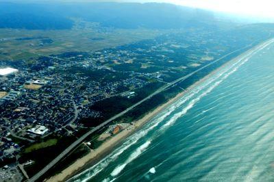 20111011DSCN1017千里浜