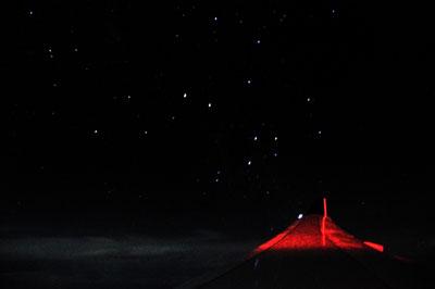 20100406DSC_3155星空横SM