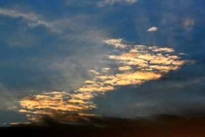 20200418DSC_3584空模様彩雲SM