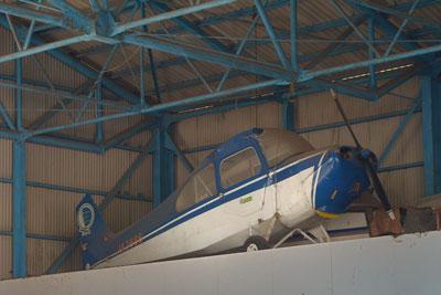 20110924DSCN3180JA3686残骸S