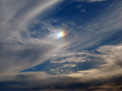 20101016DSCN1757彩雲SM
