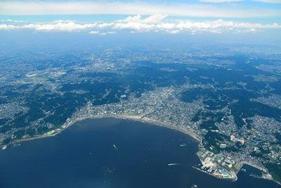 20200712DSC_4461稲村ケ崎から逗子マリーナSM