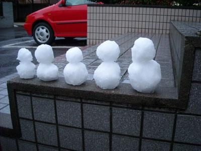 20110212DSCN2202_5雪だるま