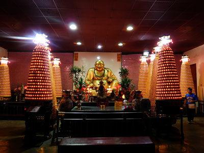 20160613DSCN4802新竹城隍廟SM